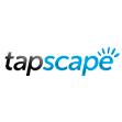 tapscape
